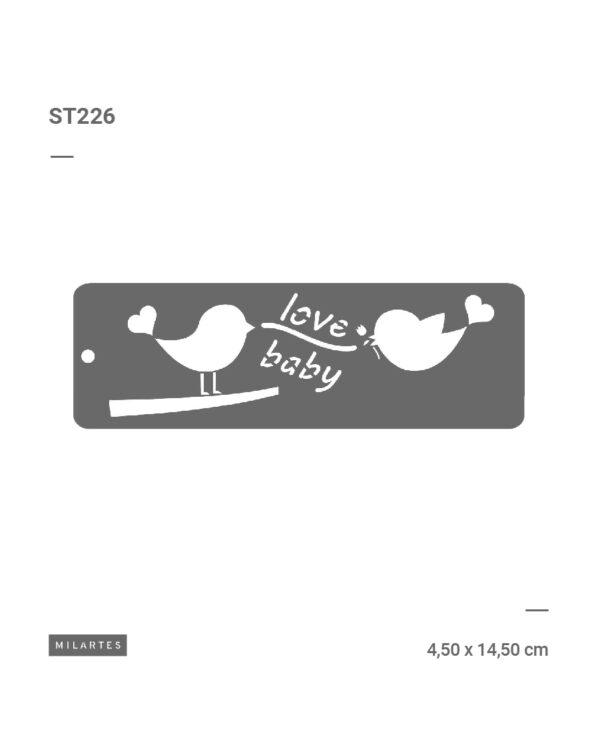 ST226