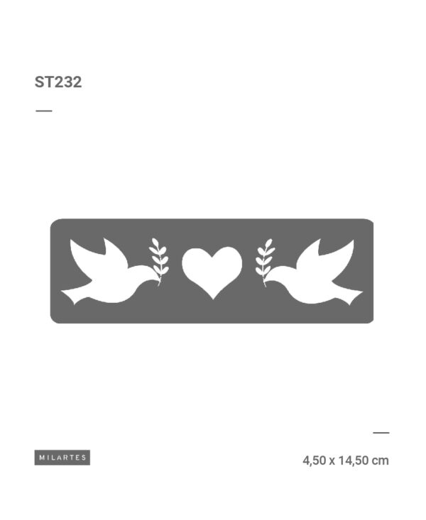 ST232