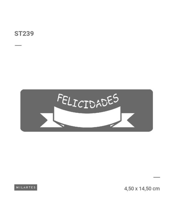 ST239