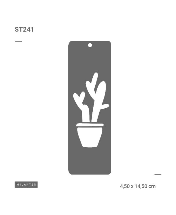 ST241