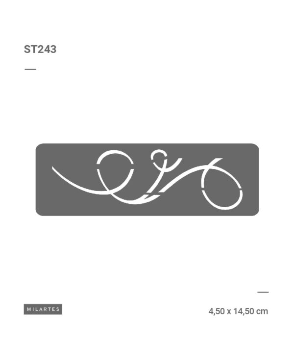 ST243