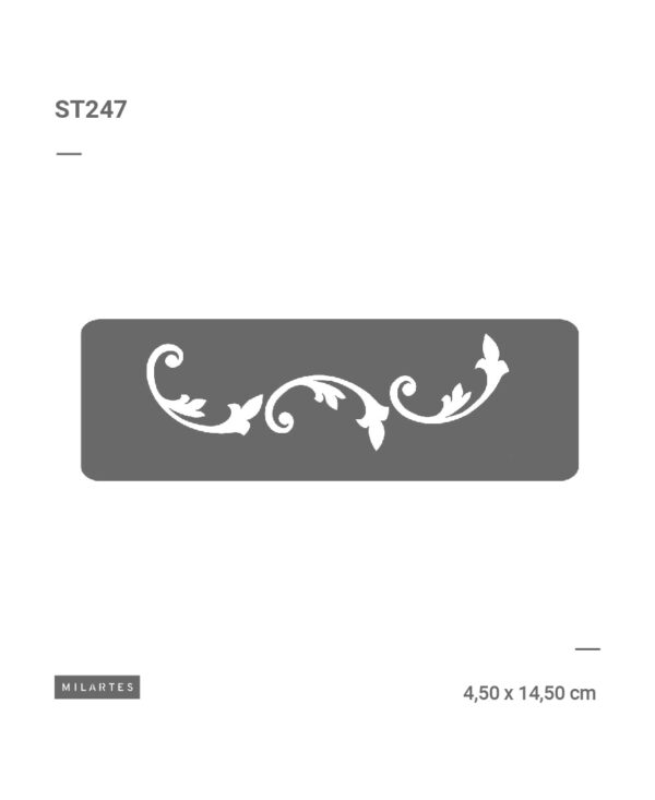 ST247