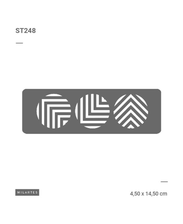ST248