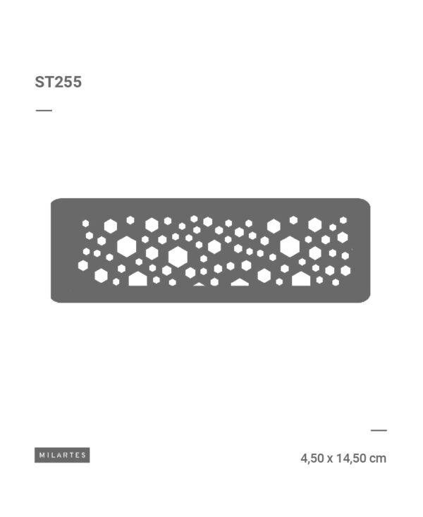 ST255