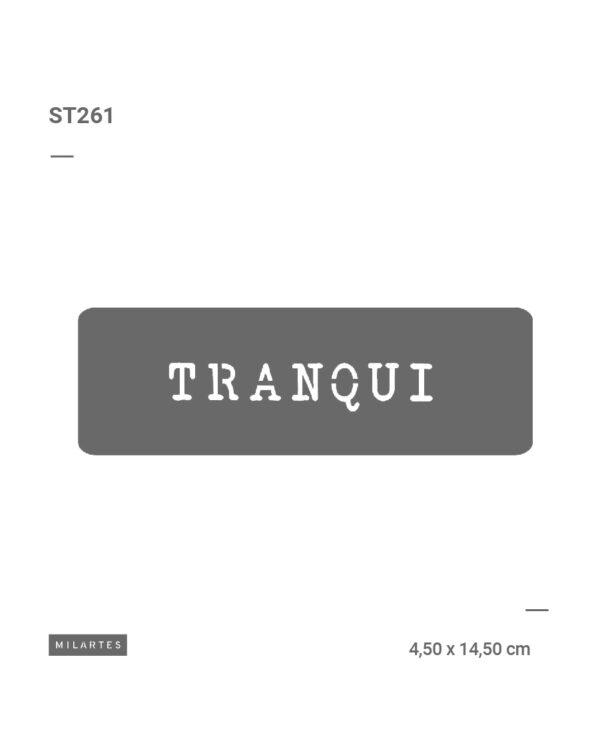 ST261