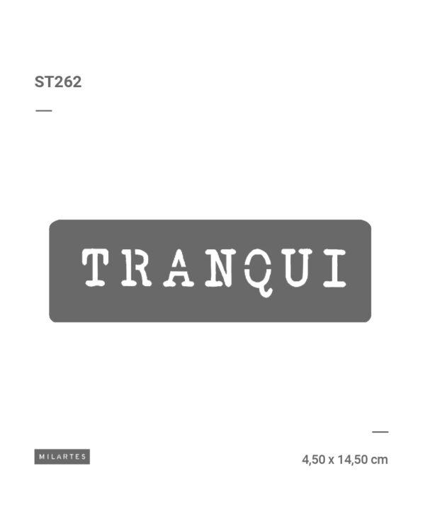 ST262