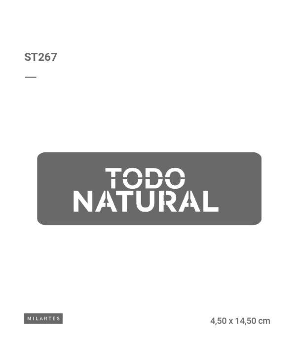 ST267