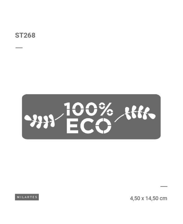 ST268