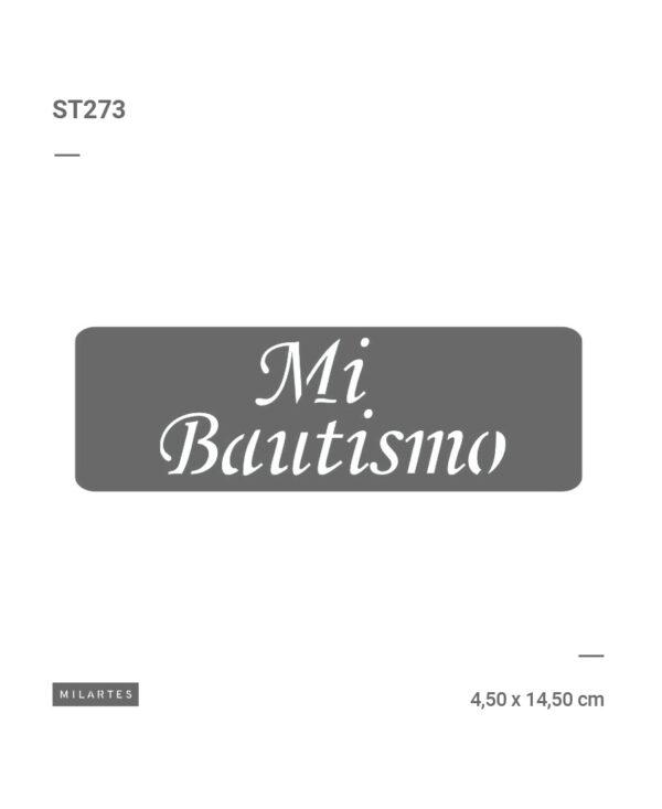 ST273