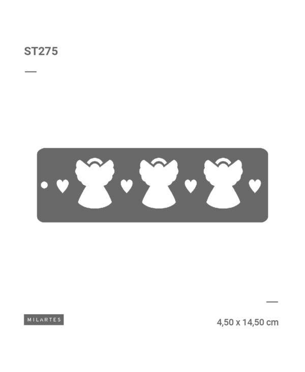ST275