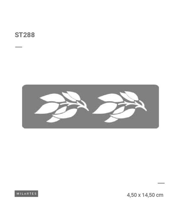 ST288