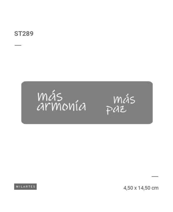 ST289
