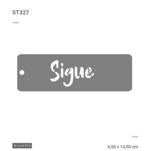 ST327