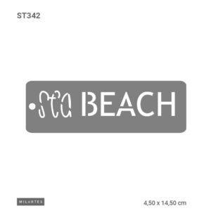 ST342