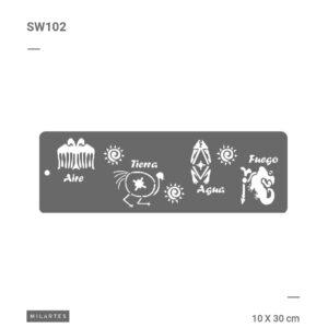 SW102