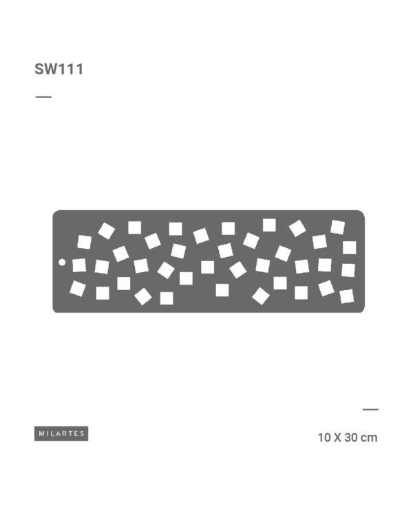 SW111