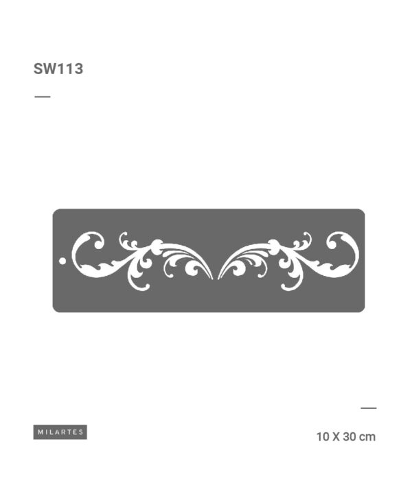 SW113