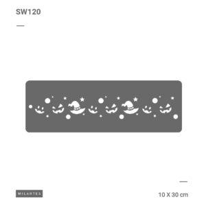 SW120