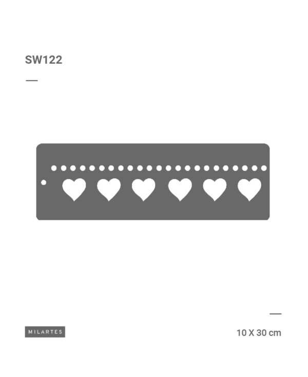 SW122