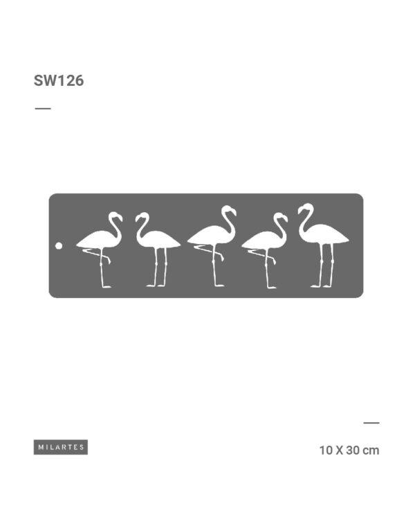 SW126