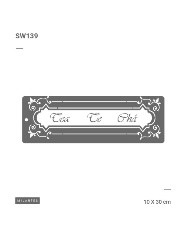 SW139
