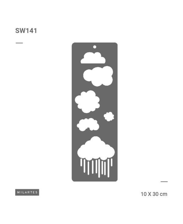 SW141
