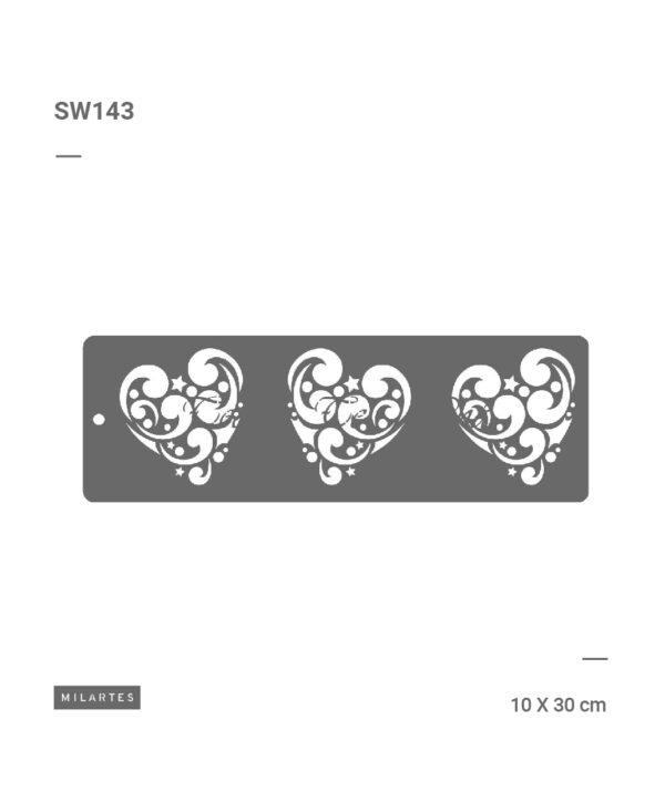 SW143