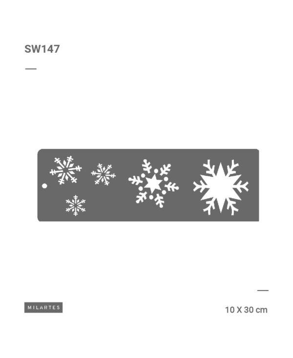 SW147