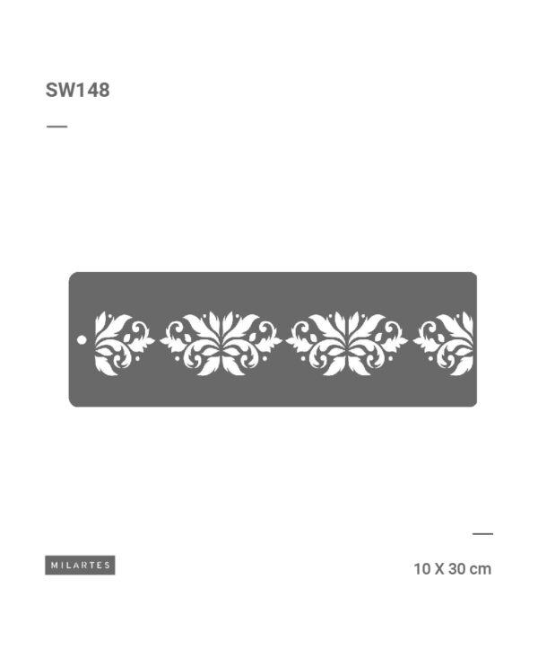 SW148