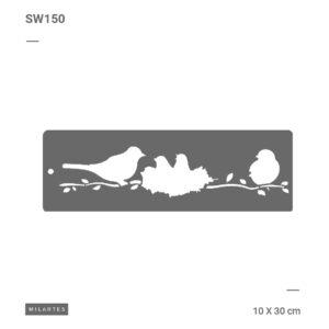 SW150