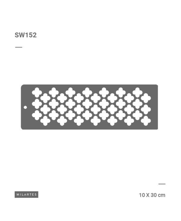SW152