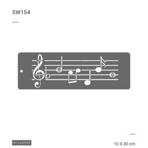SW154