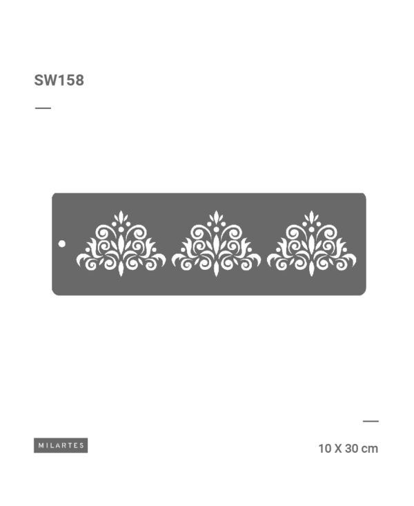 SW158
