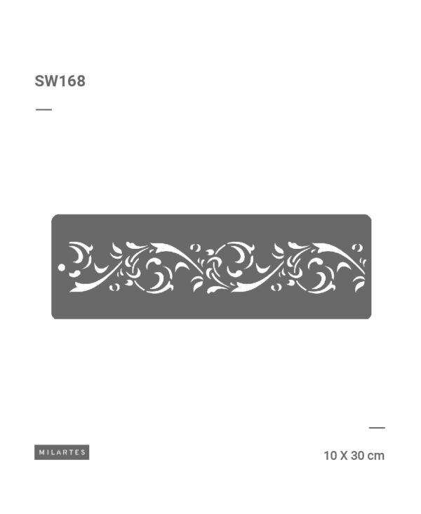 SW168