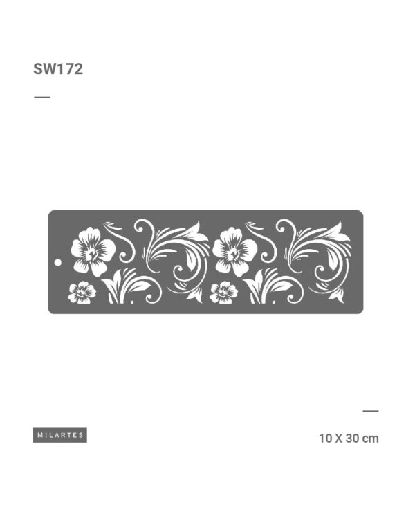 SW172