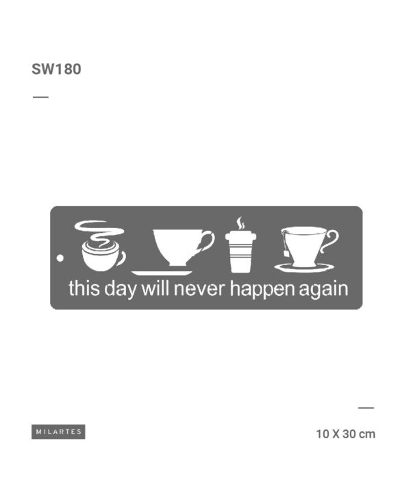 SW180