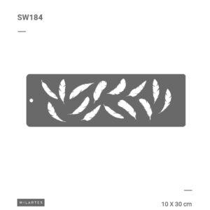 SW184