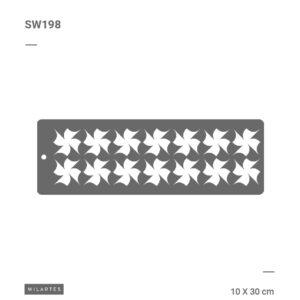 SW198