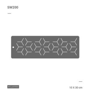 SW200