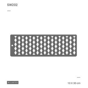 SW202