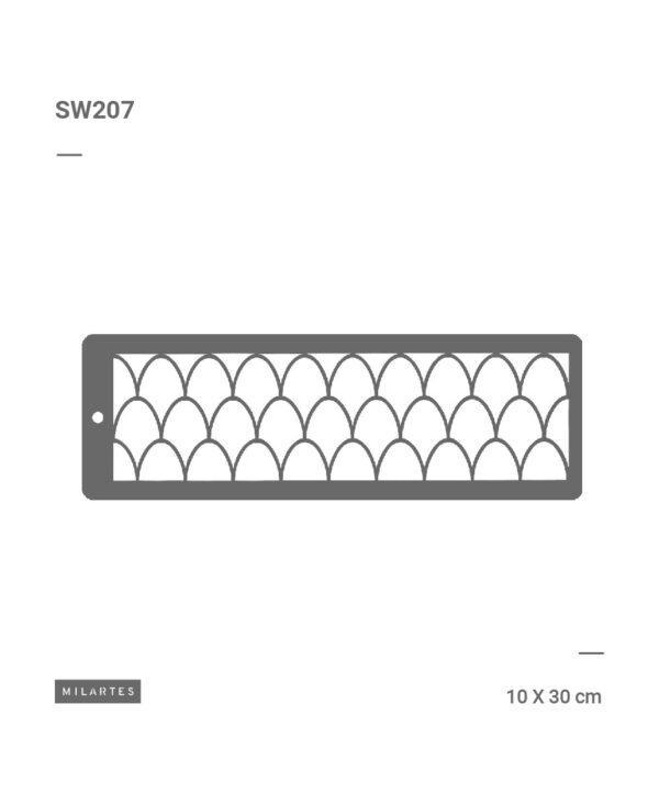 SW207