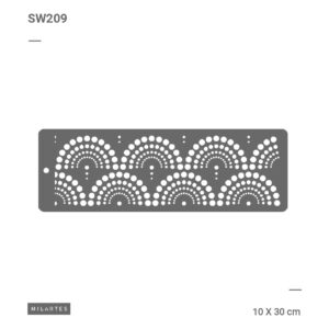 SW209