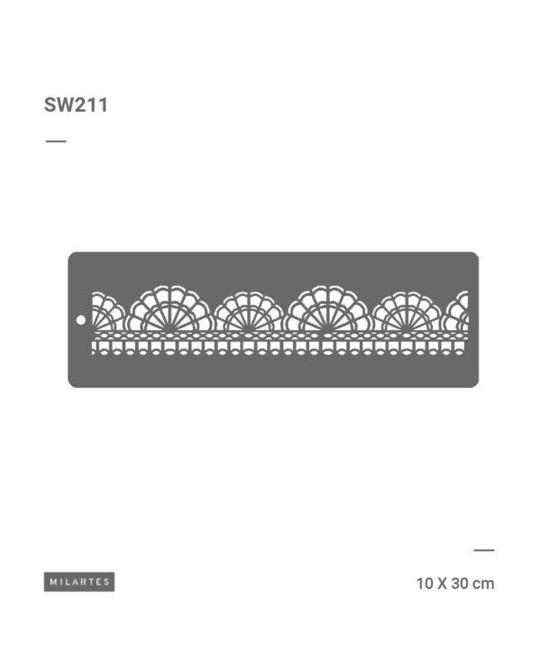 SW211