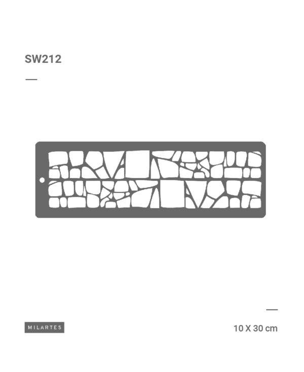 SW212