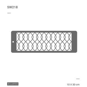SW218