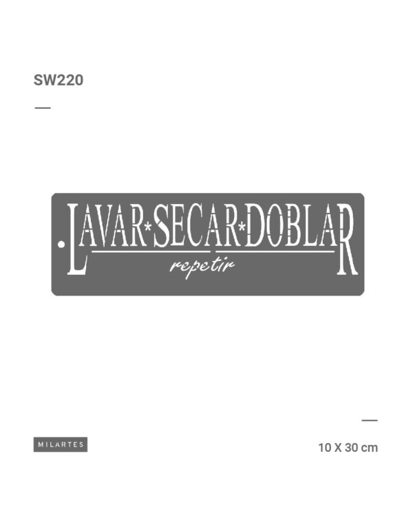 SW220