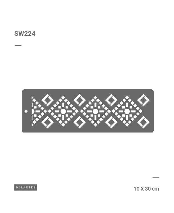 SW224
