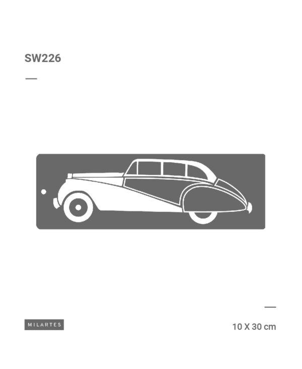 SW226