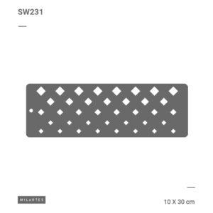 SW231
