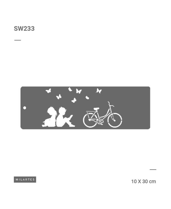 SW233